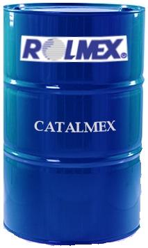 CATALMEX