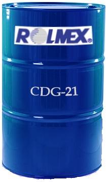 CDG-21