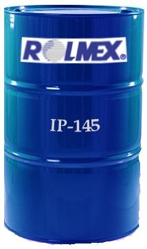 IP-145