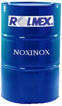NOXINOX
