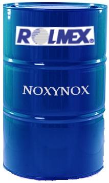NOXYNOX