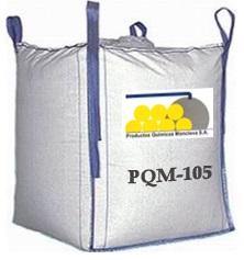 PQM-105