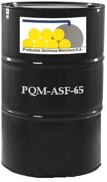PQM-ASF-65