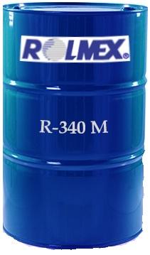 R-340 M