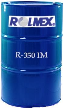 R-350 IM