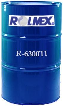 R-6300TI