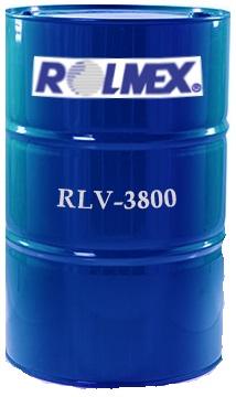 RLV-3800