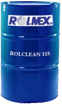 ROLCLEAN 115
