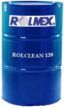 ROLCLEAN 120