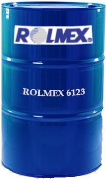 ROLMEX 6123