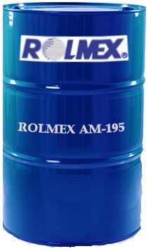 ROLMEX AM-195