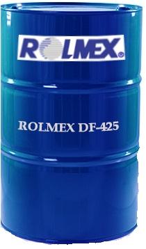 ROLMEX DF-425