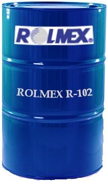 ROLMEX R-102