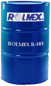ROLMEX R-103