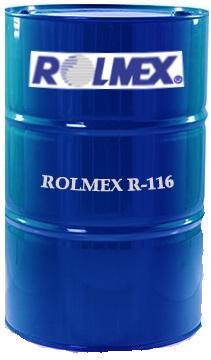 ROLMEX R-116