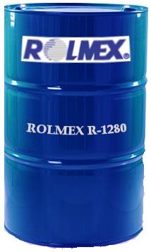 ROLMEX R-1280