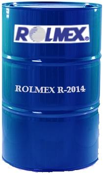 ROLMEX R-2014