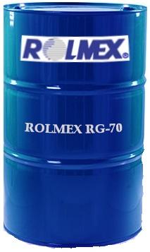 ROLMEX RG-70