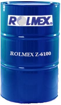 ROLMEX Z-6100