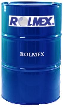 ROLMEX