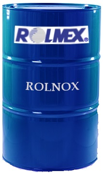 ROLNOX