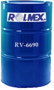 RV-6690